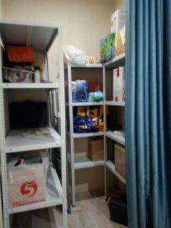 2х комнатная квартира в краснодаре - Фото 3