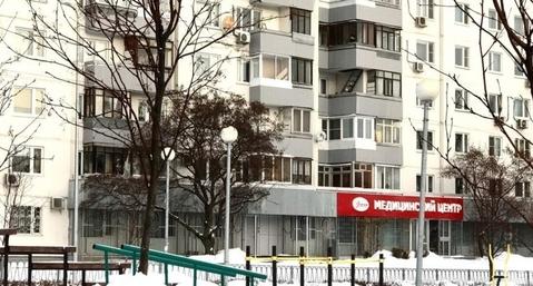 Продажа готового арендного бизнеса 600 кв.м. - Фото 3