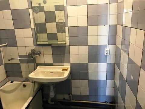 3-комнатная в центре - Фото 5