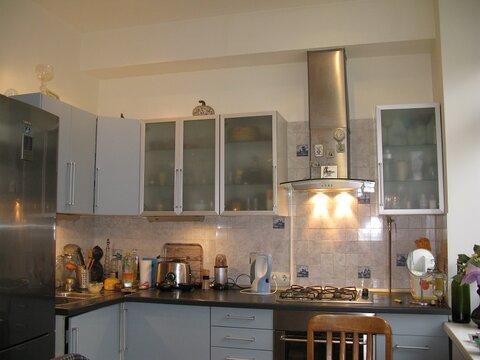 Продажа 2-х комнатной квартиры напротив Мосфильм - Фото 3