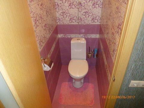 2-хкомнатная квартира в 22-м мкр г. Балашихи - Фото 2