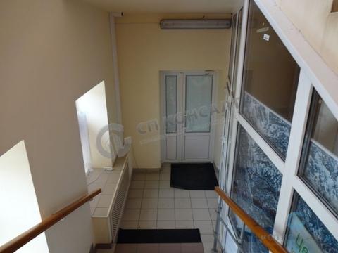 Аренда нежилого помещения 470 кв.м.на ул. Растопчина - Фото 2