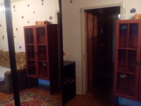 Сдам комнату для 1-2 чел.на ст.м.Петровско-Разумовская - Фото 2