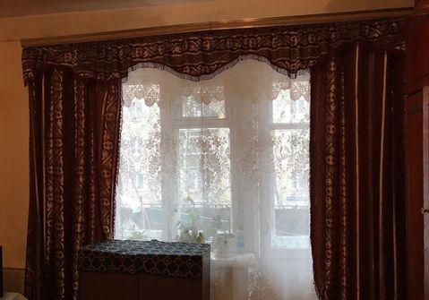 Комната в 2-комнатной квартире - Фото 1