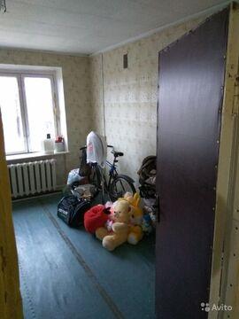 Продается комната в Электрогорске - Фото 2