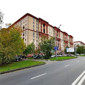 Продажа квартиры, м. Перово, Энтузиастов ш. - Фото 1