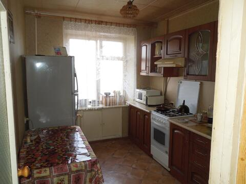 3-комнатная квартира, г. Коломна, ул. Зеленая - Фото 2
