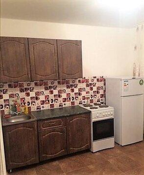 Сдаю 1 комнатную квартиру - Фото 1