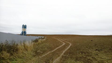 Участок 8 Га на 1-й линии Калужского шоссе в 22 км - Фото 2