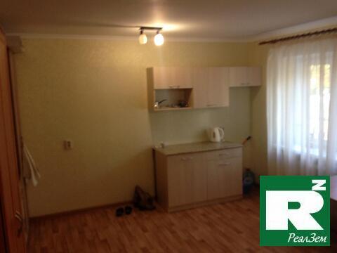 Комната в общежитии общей площадью 21 кв.м Обнинск Курчатова 19 - Фото 2
