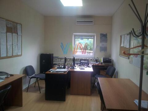 Аренда производственного помещения, Уфа, Ул. Цветочная - Фото 5