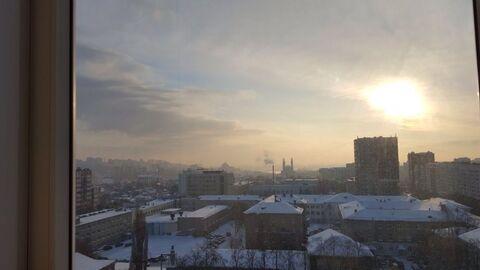 Аренда квартиры, Уфа, Ул. Достоевского - Фото 3