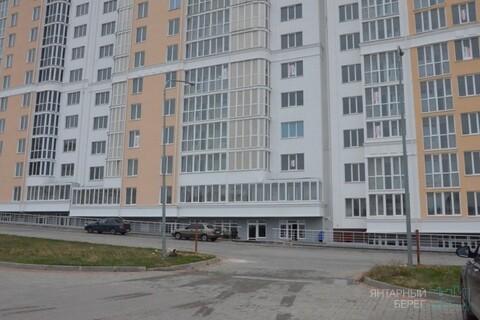 Продается торгово-офисное помещение на ул. Парковая 12, г. Севастополь - Фото 1