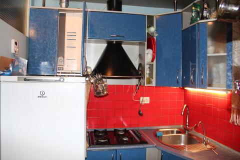 2 комнатная квартира ул. Социалистическая д. 9 - Фото 2