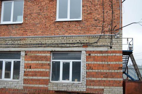 Коммерческая недвижимость: г.Липецк, Ударников улица - Фото 2