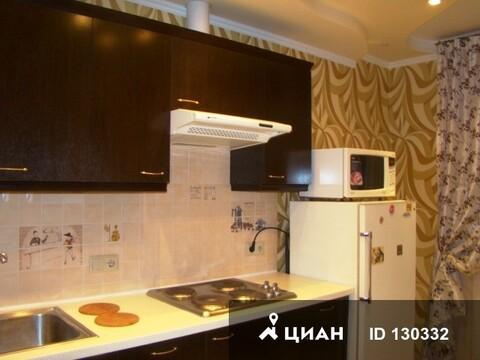 1 комнатная квартира Можайское ш. д. 165 - Фото 1
