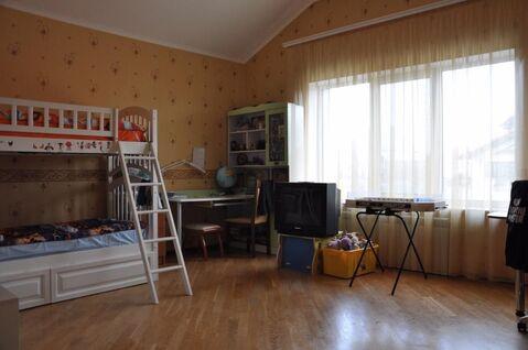 Сдам Дом в п. Молодежное. 3 уровня, зал+2 спальни, кухня-столовая. - Фото 3