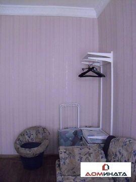 Продажа квартиры, м. Петроградская, Ул. Ординарная - Фото 3