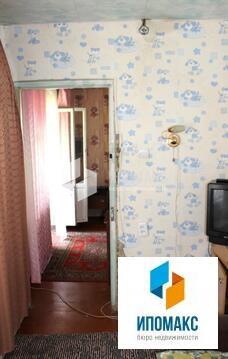 Продается2-хкомнатная квартира в п.Киевский, г.Москва - Фото 4