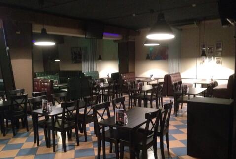 Помещение под ресторан/ночной клуб - Фото 5