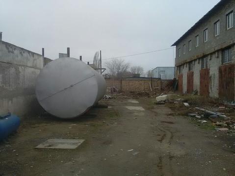Продается зу в Волжском ул Пушкина 35 - Фото 3