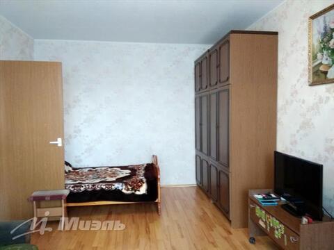 Продажа квартиры, м. Площадь Ильича, Ул. Рогожский Вал - Фото 4