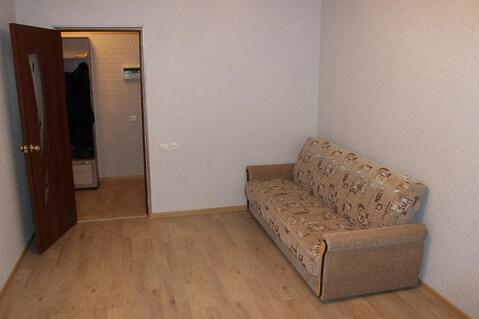 Сдаю 1 комнатную квартиру 34 кв.м. в новом доме по ул.Георгия Амелина - Фото 3