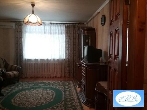 2 комнатная квартира улучшенной планировки, ул.Свободы д.17, - Фото 2