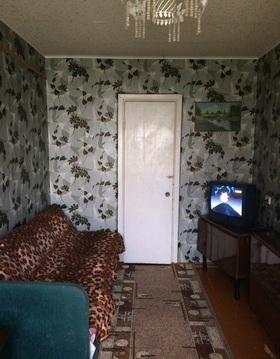 Сдам 3 комнатную квартиру 56 кв.м. г.Жуковский, ул.Королева д.11/24 - Фото 3