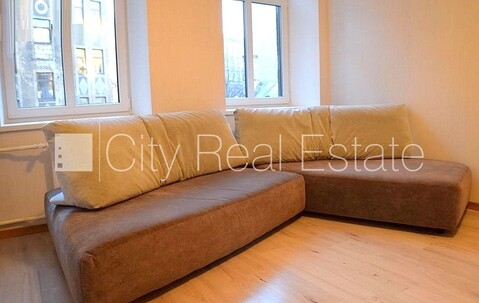 Продажа квартиры, Улица Лачплеша - Фото 3