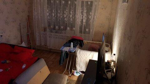 Г.Наро-Фоминск, ул.Комсомольскачя 6 - Фото 2