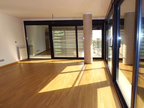 5-ти комнатная квартира в Кастельоне - Фото 3