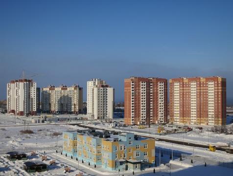 В продаже двухкомнатная квартира от застройщика в районе Правобережье - Фото 2