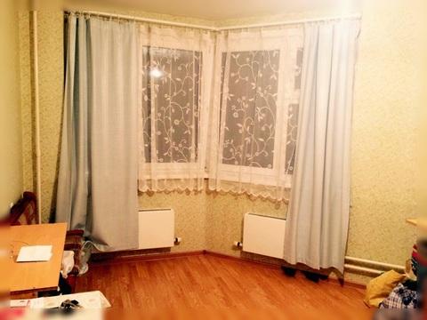 Продается 1 к.кв. г. Подольск, ул. Академика Доллежаля д.7к1 - Фото 2