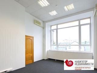 Офис на Петровке - Фото 5