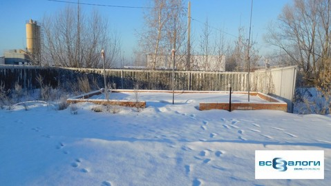 Продажа производственного помещения, Челябинск, Г.Челябинск - Фото 2