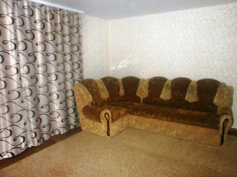 Продам новый дом с ремонтом в п.Маслянский - Фото 4