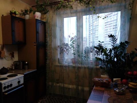 Продаю трехкомную квартиру на ленинском проспекте - Фото 4