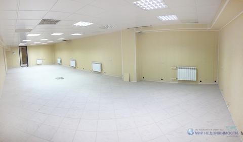 Помещение 112,5 кв.м. в центре города Волоколамска в собственность - Фото 4