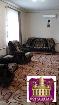 Сдам 3-х комнатный дом на Москольце - Фото 3