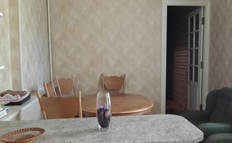 Снять комнату в Санкт-Петербурге - Фото 2