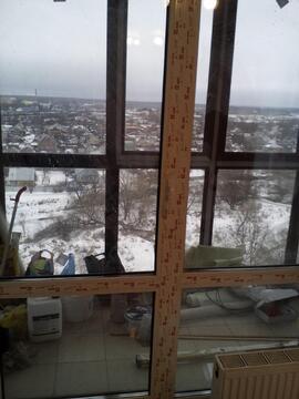Продам квартиру в г.Наро-Фоминск ул.Рижская 1а - Фото 4