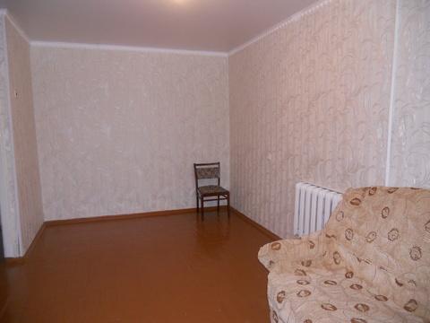 Сдам 1-комнатную квартиру по ул. Садовая - Фото 4