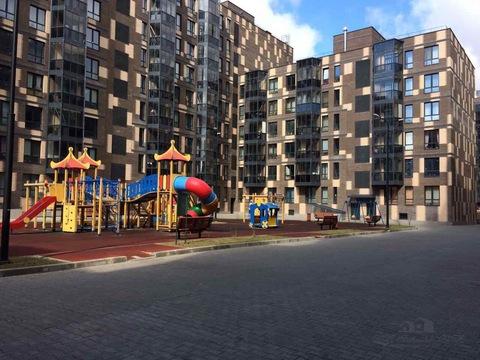 Продается однокомнатная квартира в г. Апрелевка ЖК Весна - Фото 2