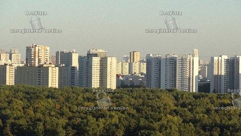 Однокомнатная квартира в Путилково - Фото 2