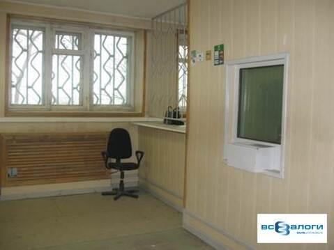 Продажа офиса, Чита, Строителей ул. - Фото 3