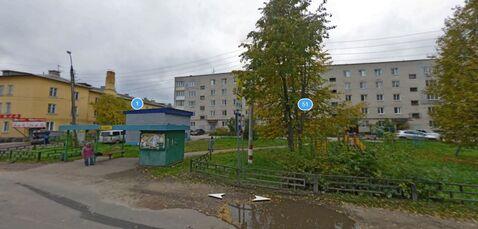 Продаю двухкомнатную квартиру на ул. Пушкина. - Фото 1