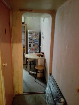 Квартира на Бауманской - Фото 4