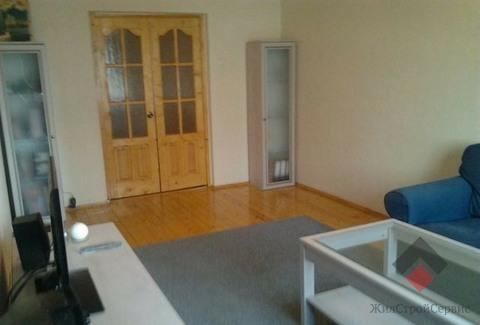 3-х комнатная квартира в Одинцово, Чистяковой 18, за 7300000 - Фото 4