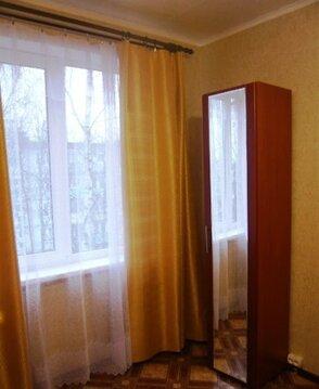 Продается 2х комнатная квартира г.Наро-Фоминск ул.Шибанкова 69 - Фото 3